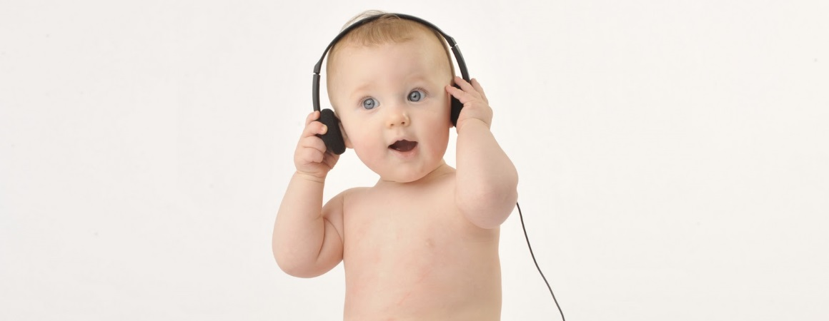 headphones-baby-intro.jpg